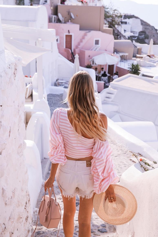 ohhcouture_leoniehanne_Santorini_PinkHues-3-1