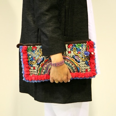 pattani-bolso-clutch-pattani-rojo_34000