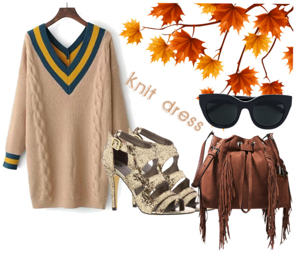 polyvore by lost in vgue