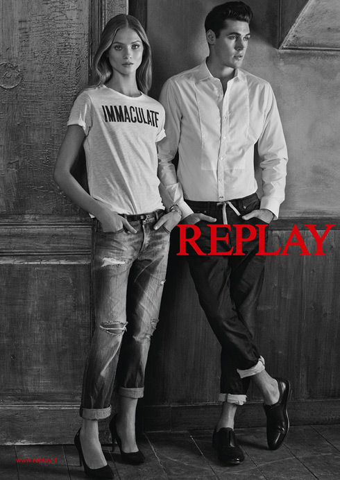 replay-denim-spring-2015-ad-campaign01