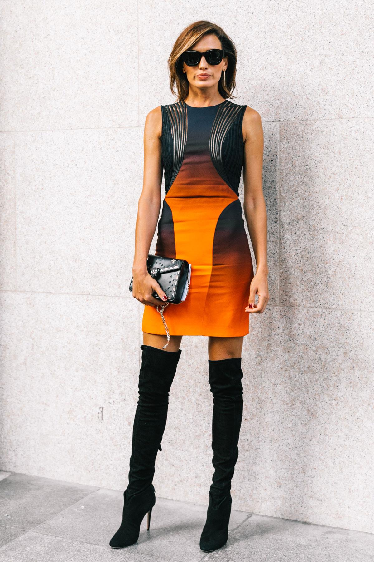 street_style_milan_fashion_week_dia_3_versace_giorgio_armani_494904180_1200x1800