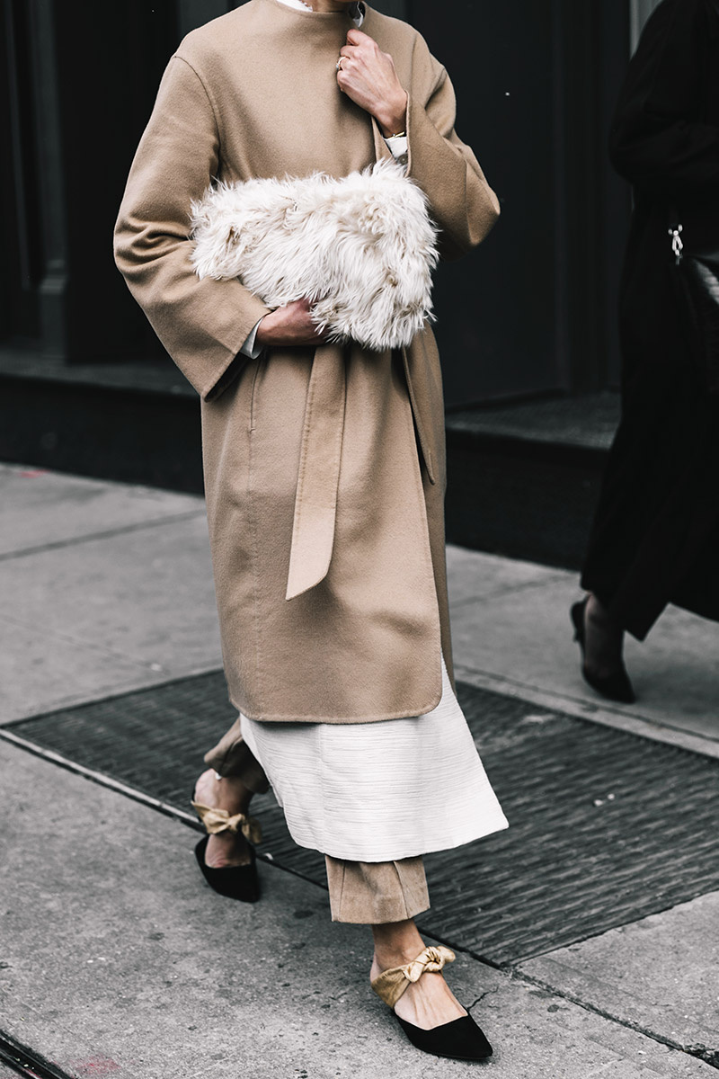 street_style_new_york_fashion_week_febrero_2017_dia_3_162338416_800x