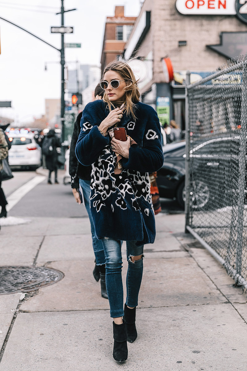 street_style_new_york_fashion_week_febrero_2017_dia_3_916471988_800x