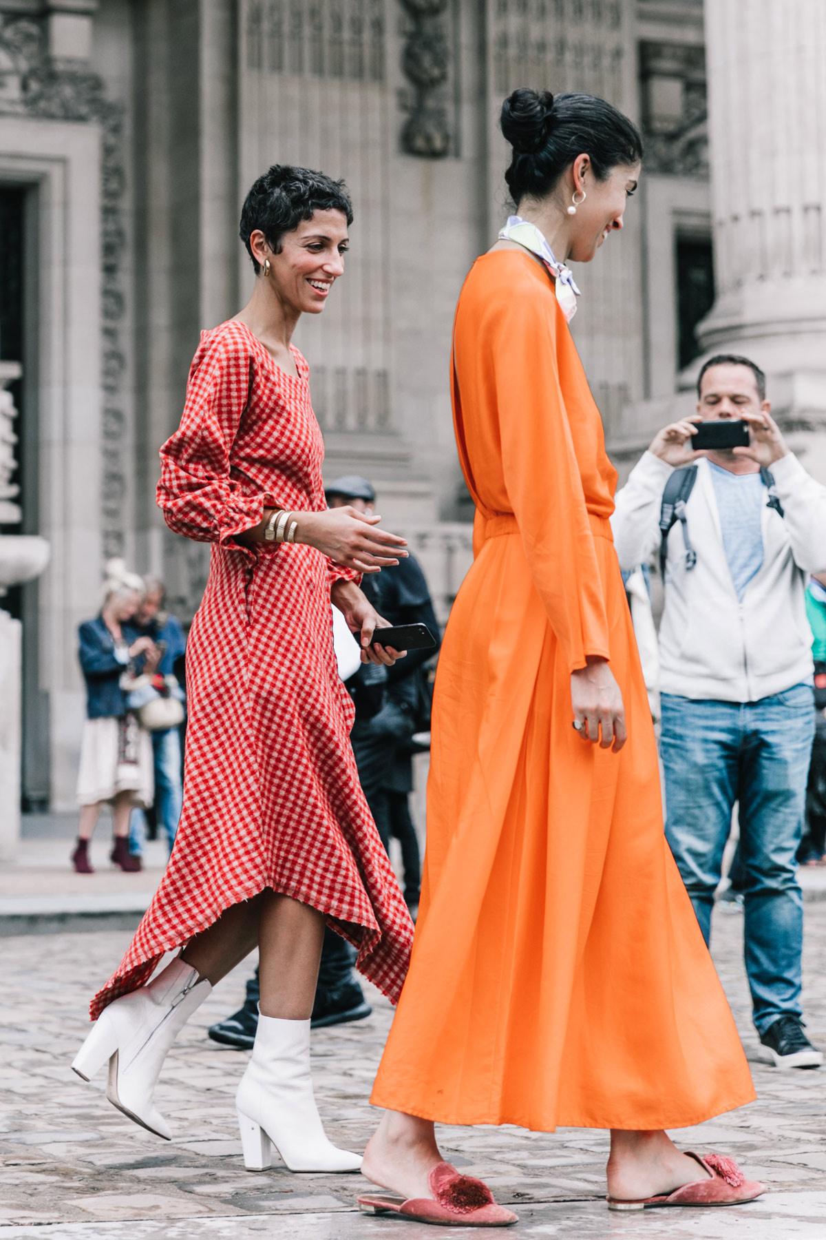 street_style_paris_fashion_week_dia3_balmain_chloe_isabel_maran_203613656_1200x1800