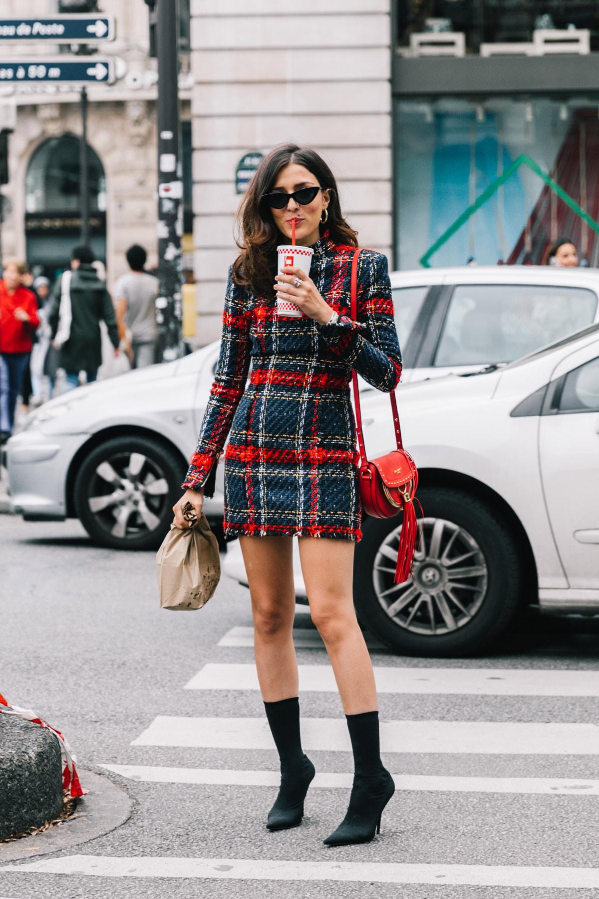 street_style_paris_fashion_week_dia3_balmain_chloe_isabel_maran_418282886_1200x1800