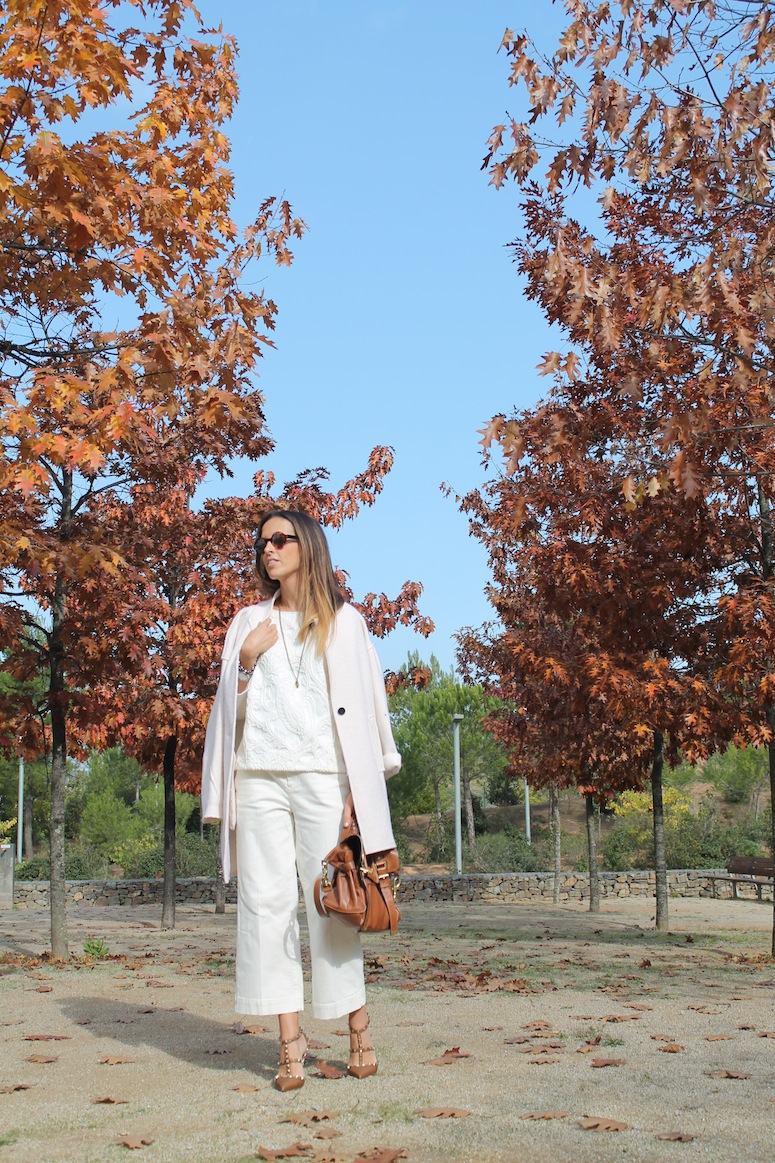 total white look total blanco www.lostinvogue.com 3