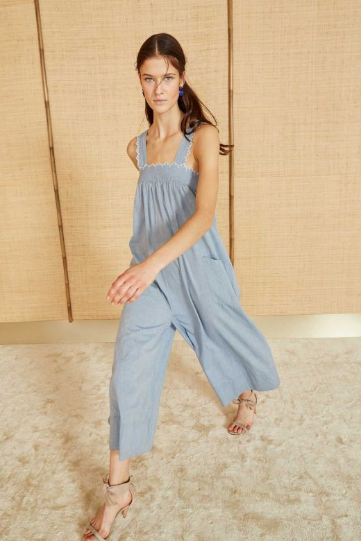 ulla-johnson-rafaella-chambray